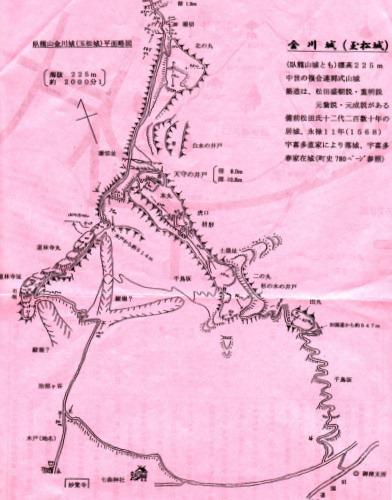 71kanagawa-ezu