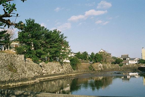 gotou-horidai[1]