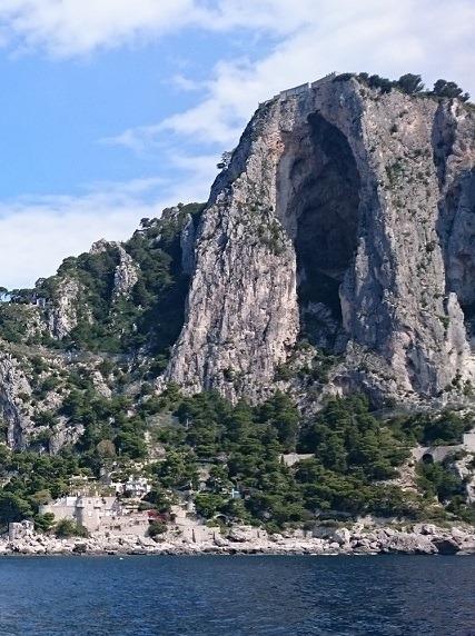 カスティリョーネ城