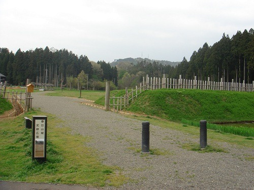 51史跡公園1
