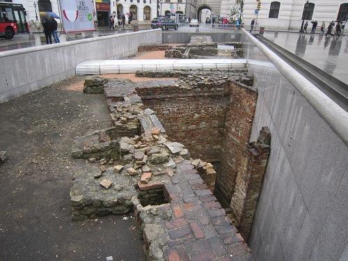04ローマ遺跡