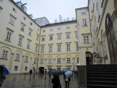 22スイス宮