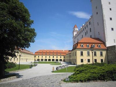 07博物館