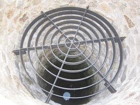 15井戸2