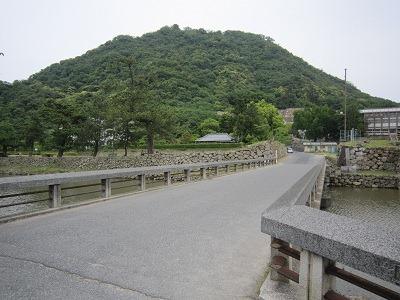 04中ノ御門へ