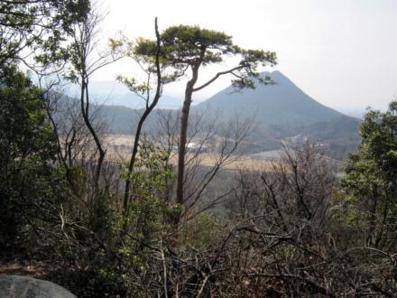 33城山からの眺望2