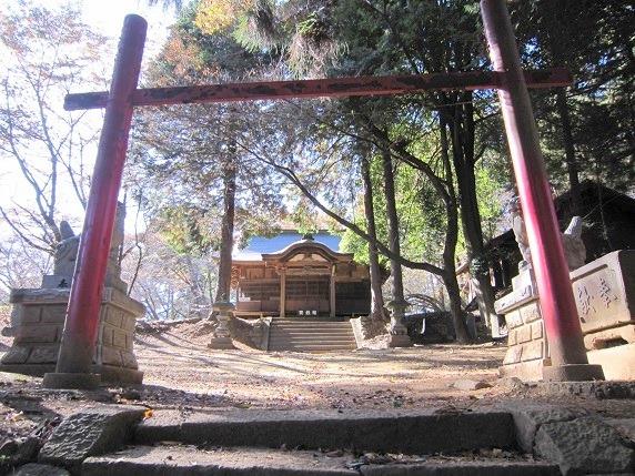 09稲荷神社