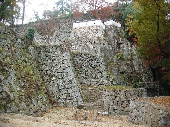 14高石垣