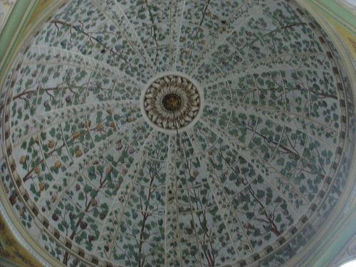 14ハレムの天井1