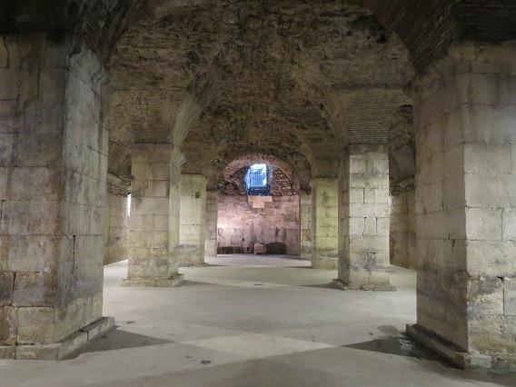 21地下宮殿1