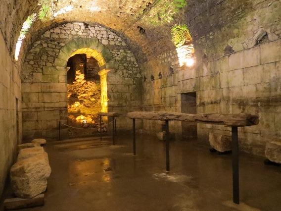 21地下宮殿2