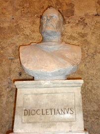 25ディクレティアクヌス