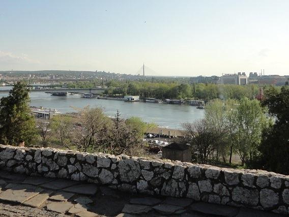 03サヴァ川