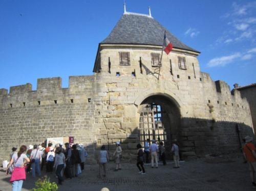 コンタル城1