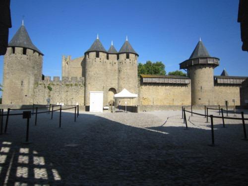 コンタル城2