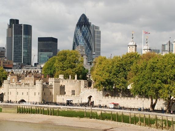 ロンドン塔の画像 p1_19