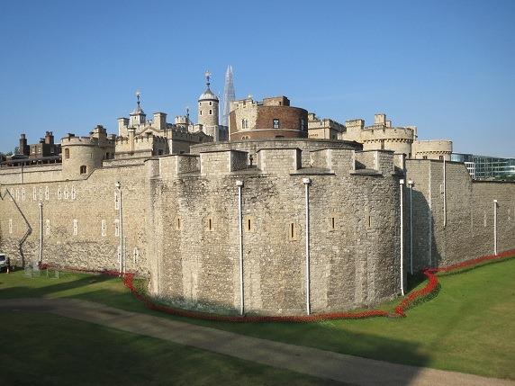 ロンドン塔の画像 p1_29