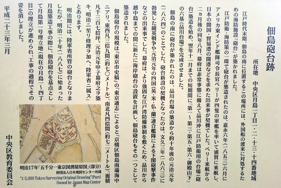 DSC_0322 - コピー