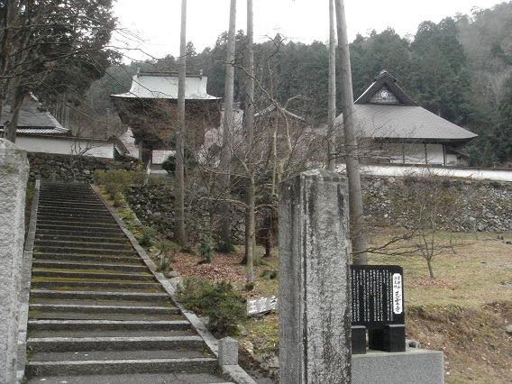 01玉雲寺