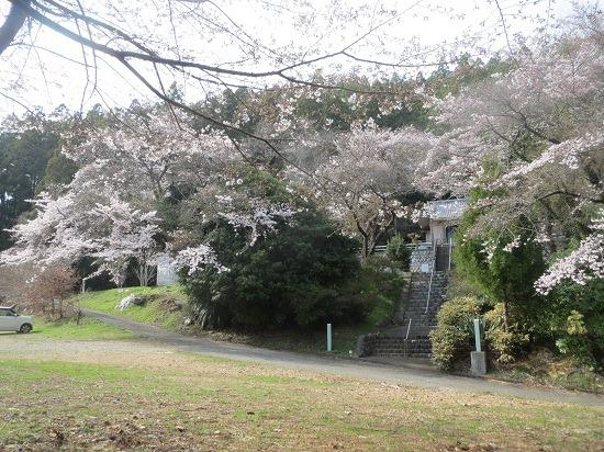 03三岳神社
