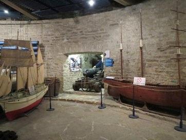 海洋博物館2