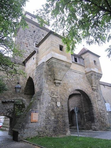 ガルゲン門2
