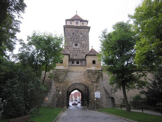 ガルゲン門