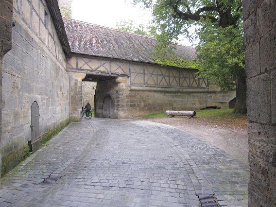 シュピタール門3