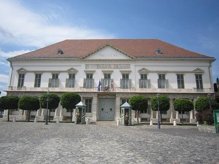 022大統領官邸