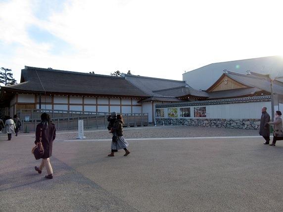 本丸御殿2