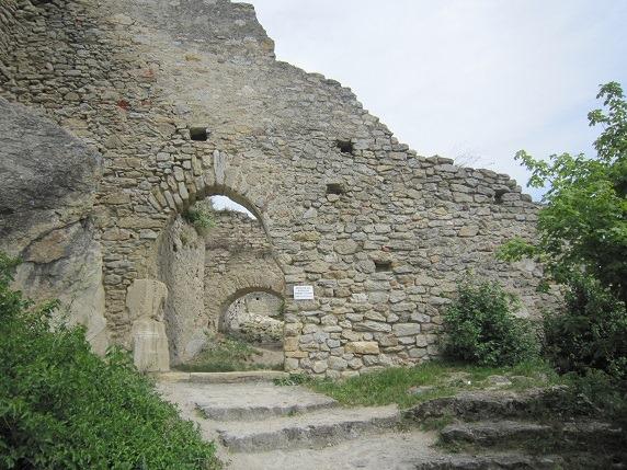二重城門1