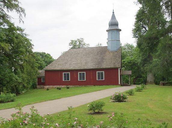 07トゥライダ教会