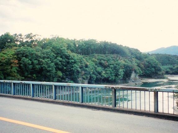 01鉢形城全景
