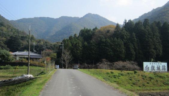 01遠景写真
