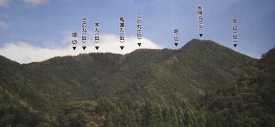 01遠景絵図
