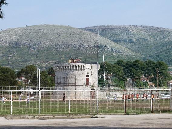 07聖マルコ砦1