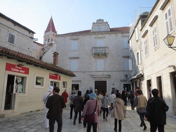 12博物館
