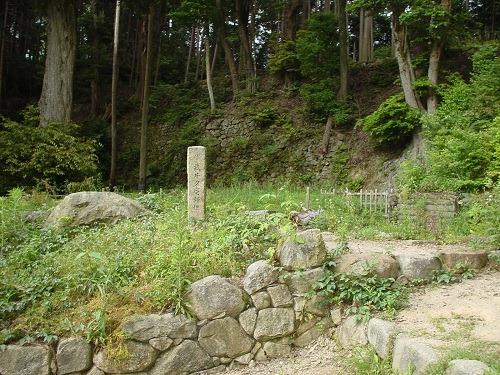 07武井夕庵邸