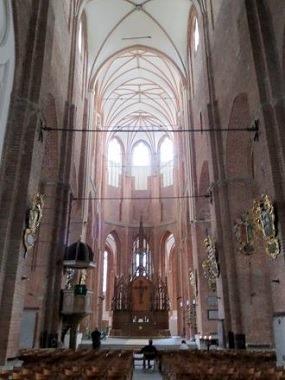32聖ペテロ教会2