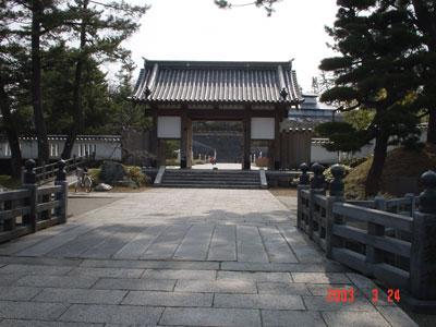 羽後 本荘城(由利本荘市)