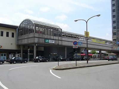 上総 五井陣屋(市原市)