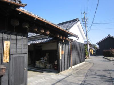 伊勢 佐倉城(四日市市)