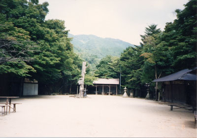 河内 千早城(千早赤阪村)