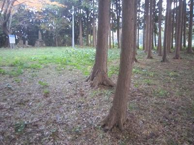 肥前 松園屋敷(松浦市)