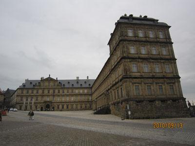 バンベルクの画像 p1_2
